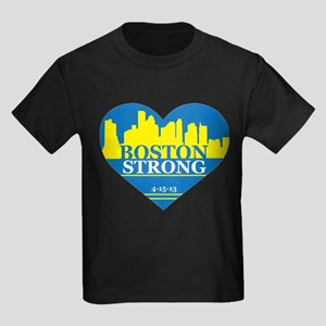Boston T-Shirt